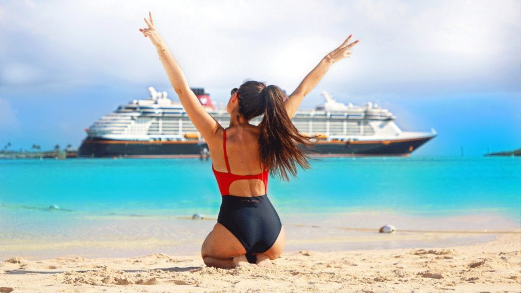 disney cruise 12